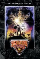 Воины скелеты (Skeleton Warriors)