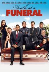 Смерть на похоронах (Death at a Funeral, 2010)