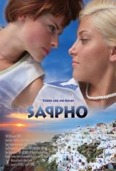 Сафо (Sappho)