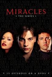 Святой дозор (Miracles)