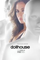 Кукольный дом (Dollhouse)