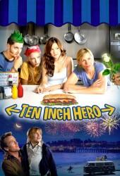 Десятидюймовый герой (Ten Inch Hero)