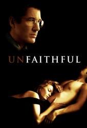 Неверная (Unfaithful)