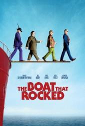 Рок-волна (The Boat That Rocked)
