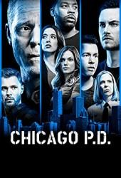 Полиция Чикаго (Chicago P.D.)