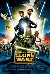 Звёздные войны: Войны клонов (Star Wars: The Clone Wars)