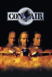 Воздушная тюрьма (Con Air)
