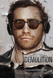 Разрушение (Demolition)