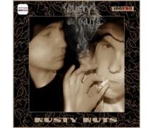 Nasty Nuts
