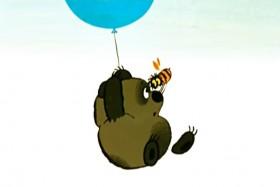 Оказывается, это неправильные пчёлы! Совсем неправильные! И они, наверно, делают неправильный мёд!