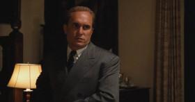 Мистер Корлеоне один из тех, кто предпочитает узнавать плохие новости немедленно!