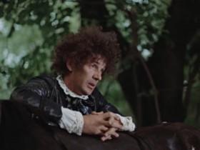 Но если говорить откровенно, если когда-нибудь, в палате лордов мне зададут вопрос: «Зачем, Принц, Вы столько времени торчали под Смоленском?», — я не буду знать, что ответить!