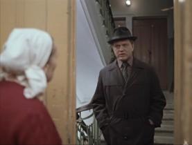 Георгий Иванович, он же Гога, он же Гоша, он же Юрий, он же Гора, он же Жора, здесь проживает?