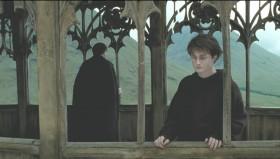 Твоя мать поддержала меня, когда все от меня отвернулись. Она была не только одаренной волшебницей, но и невероятно доброй женщиной.