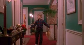 Все в моём доме сводят меня с ума! Когда я вырасту и женюсь, то буду жить один! Я буду жить один!