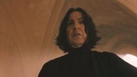 Знаете, слава - это еще не все, верно, мистер Поттер?