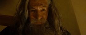 Мой дорогой Фродо, хоббиты - действительно удивительные существа. Ты можешь узнать о них всё практически за месяц, но через сто лет они всё же удивят тебя.