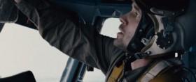 - Наш полёт проходит на высоте, не скажу точно, сколько метров над уровнем моря. Надувные плотики под сидениями не предусмотрены конструкцией нашего авиалайнера. Если вы рассчитываете на прохладительные напитки и горячий обед – обломайтесь. - Приятного полёта, господа. И спасибо за то, что воспользовались услугами нашей авиакомпании.