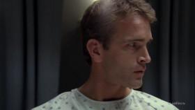 Нельзя пускать на самотёк, надо жить на своих условиях. Я жил с этим раком почти год. Сначала думал: всё, смерть. Так все говорили. Но знаешь, любая жизнь кончается смертью. Но до тех пор кто главный? Я. Вот так и живу.