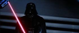 Ты недооцениваешь силу Тёмной стороны.