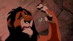 Жизнь несправедлива: я никогда не стану королем, а ты... ты не доживешь до следующего дня!