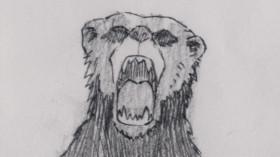 Для животных естественно образовывать группы, хищникам присуща жестокая иерархия. Тот, кому не удалось стать вожаком, обречён страдать до самой смерти. Травоядные же постоянно вынуждены сталкиваться с дилеммой: погибнуть самому или пожертвовать товарищем. В нашем мире образование групп не даёт никакого преимущества отдельно взятому индивидууму, потому я и выбрал для себя модель поведения медведей. Медведь - самодостаточное животное, живущее в одиночестве без всяких тревог, к тому же зимой впадает в спячку. Чего ещё можно желать? В следующей жизни я непременно хочу стать медведем.