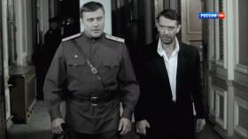 - Виталий, у тебя бывают дурные предчувствия? - Конечно, бывают. Это у нас называется - «интуиция».  - У вас - интуиция, а у нас в Одессе - «задница горит».