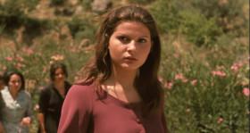 Сицилийские женщины опаснее ружей.