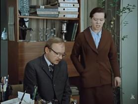 — Вы утверждали, что я чёрствая! — Почему? Мягкая! — Бесчеловечная! — Человечная! — Бессердечная! — Сердечная! — Сухая! — Мокрая!