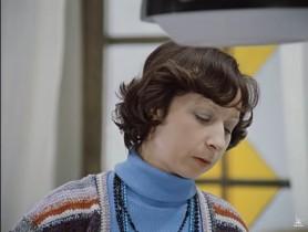 — Как же она могла оставить детей, Леонтьева? Она же мать. — Ха! Мать!.. Мать у них был Новосельцев!