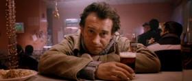Вот ты, Антон, - Светлый, а пиво пьёшь тёмное...