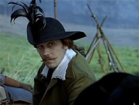 - Вы утверждаете, что человек может поднять себя за волосы? - Обязательно! Мыслящий человек просто обязан время от времени это делать!