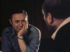 """- Слушайте, а почему вы называете меня Иваном? - А для меня все русские - Иваны. Ну это замечательно, когда нацию определяют именем. Нас, например, Джонами никто не называет. А жаль. - Почему? - Потому что мы идём в раскосяк, каждый сам по себе. У нас нет общей устремлённости, а вы - монолит, как вам скажут, так вы и делаете. - Пол, нельзя считать нацию сборищем баранов, бессловесно исполняющих приказы. Почитайте русскую литературу. Толстого, Достоевского... - Литература врёт всё, врёт. Почитайте Диккенса, так получается, что англичане самая сентиментальная нация на земле, а они в это время в колониях из пушек людей расстреливали. Мопассан правду писал о французах. Помните? Брат брату руку оттяпал, только для того, чтобы сохранить рыбацкую сеть, а мы всё говорим - французская лёгкость, французская лёгкость... Французы самый меркантильный народ на земле. А немцы? Гёте с его """"Страданиями Вертера"""". Соотечественники его в Майданеке людей сжигали..."""
