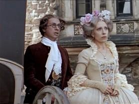 — Это не герцог,это тряпка! — Сударыня,что вы от него хотите? Англия сдалась!