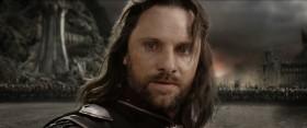 За Фродо!