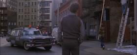 - Здесь нельзя парковаться! - Так, все успокойтесь, я нашёл нам машину. Нужно, конечно, поработать - заменить амортизаторы, тормоза, колодки, кузов, коробку передач, трансмиссию, бампер задний...
