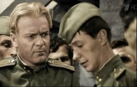 - Ты сбил? - Я мог бы, конечно, и больше, но вы, товарищ командир, своим нижним бельем распугали всех немцев.