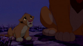 Я смелый только тогда, когда нужно. Быть смелым - это ещё не значит, что нужно специально искать неприятности.