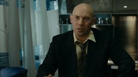 - Нет, Киркоров мне не нравится. Слащавый он какой-то, подкрашенный весь, подпудренный как баба... Весь такой... Одно слово - румын. - Так он болгарин... - Да?! А какая разница...