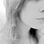Lera_Grey