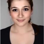Анастасия Аниховская