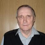 Олег Кривченко