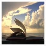 Изображение пользователя the not read book.