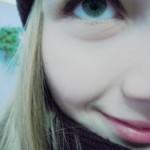Mary_Kler