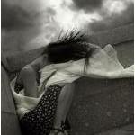 Изображение пользователя говорящая с ветром.